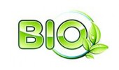 Biosteam