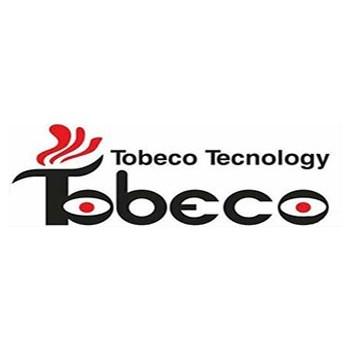 Tobeco