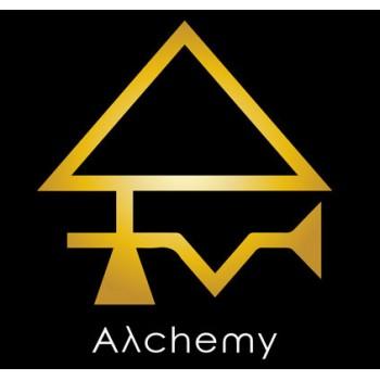 aλchemy