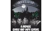 asylum eliquids