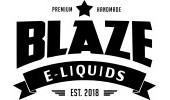 blaze eliquids