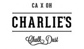 http://nextsteam.com/gr/charlie-s-chalk-dust-m101