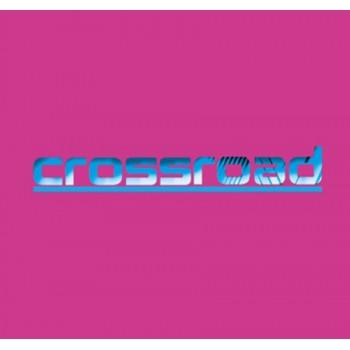 crossroad flavor shots