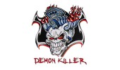 https://nextsteam.com/gr/demon-killer-m106
