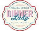 dinner lady υγρα αναπληρωσης