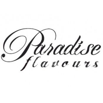 Paradise Flavours