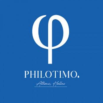 philotimo liquids