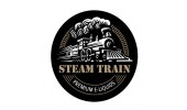 https://nextsteam.com/gr/steam-train-m125