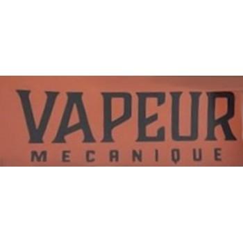 Vapeur Mecanique