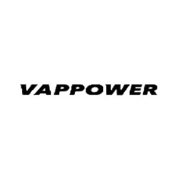 Vappower