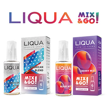 liqua mix and go