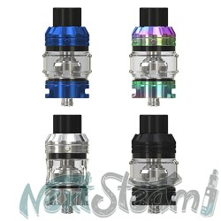 eleaf rotor tank 5.5ml 26mm