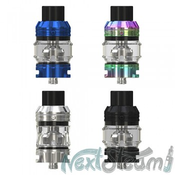 eleaf rotor tank 26mm 5.5ml 26mm