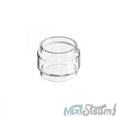 ello bubble glass tube 6.5ml