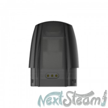 justfog minifit pod cartridge 1.5ml