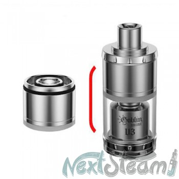ud goblin mini v3 extension tube