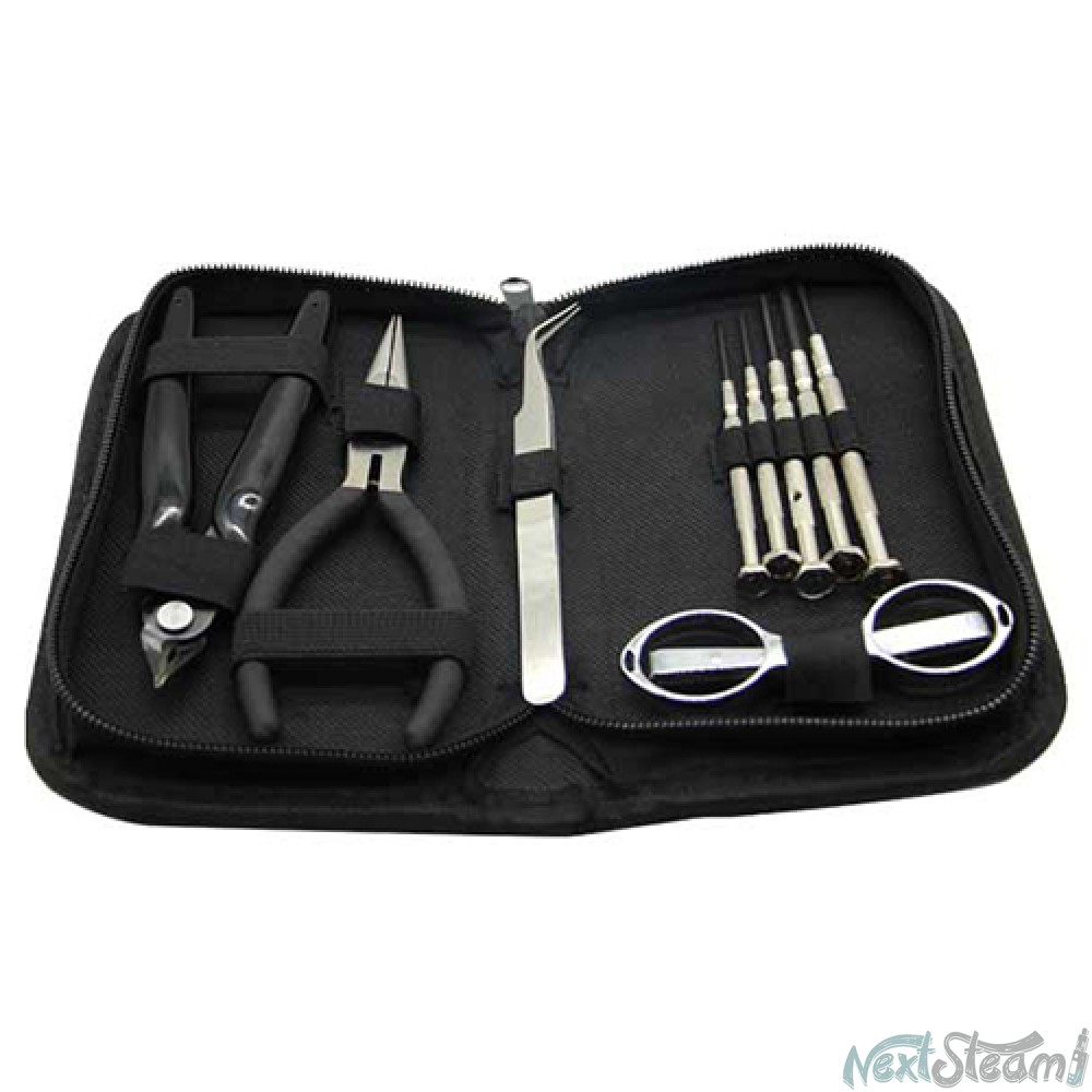 geek vape tool kit