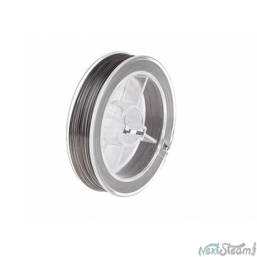 Awesome Kanthal A1 Resistance Wire Adornment - Wiring Schematics and ...