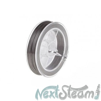Authentic Kanthal A1 26 AWG Nichrome Resistance Wire