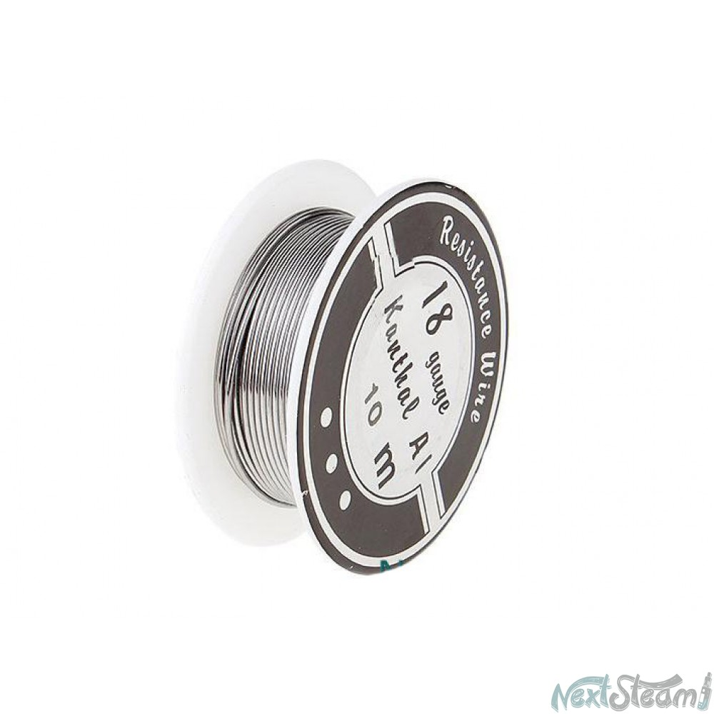 Nice Kanthal Wire Images - The Wire - magnox.info