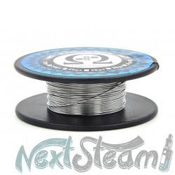 authentic vapethink kanthal a1 22 awg για rba ατμοποιητες