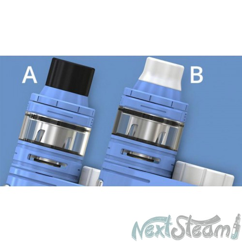 ello drip tip by eleaf