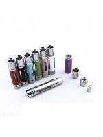 FreeMax ifree20 DVC Atomizer