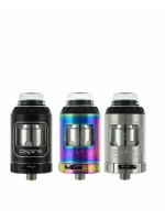 aspire athos 2 ml atomizer