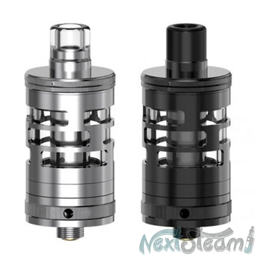 aspire - nautilus gt mini 2ml 22mm