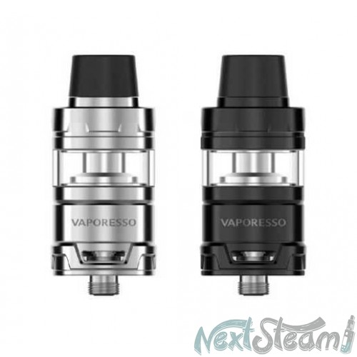 cascade mini tank by vaporesso