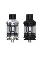 eleaf melo 5 2 ml