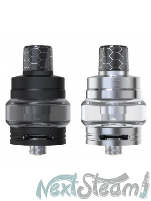 exceed air plus by joyetech