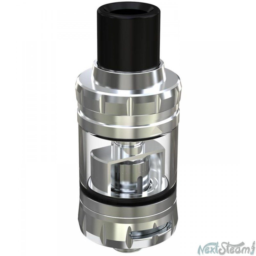 eleaf gs air 3 2ml