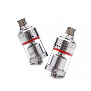 ammit mtl rta 2ml by geekvape