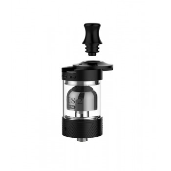 ares 2 rta d22 2ml by innokin