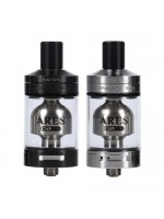 ares mtl 2 ml by innokin