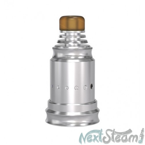 berserker mtl rda dripper by vandy vape