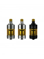 exvape expromizer v4 2ml