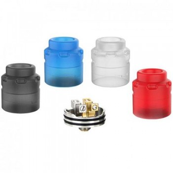 hellvape dead rabbit rda se 24mm