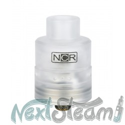 new concept rda by ncr
