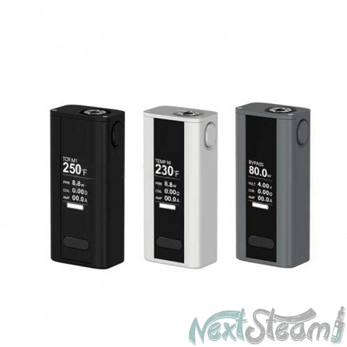 Cuboid Mini 80W TC