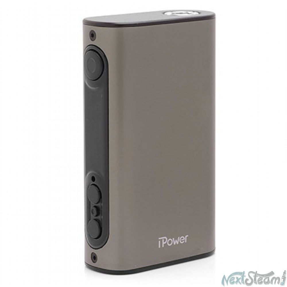 iPower 80W Eleaf 5000mah