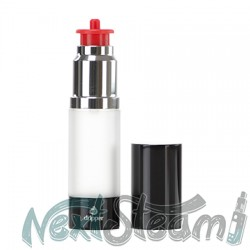 ez dripper bottle 15ml