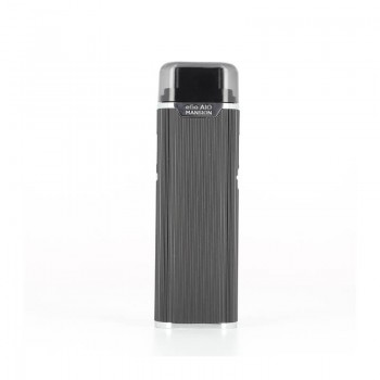 ego aio mansion kit by joyetech
