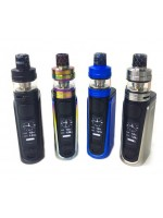 evic primo fit kit by joyetech