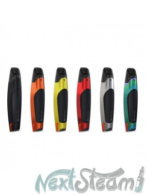 exceed edge joyetech kit
