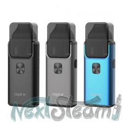 aspire breeze 2 aio kit 2 ml