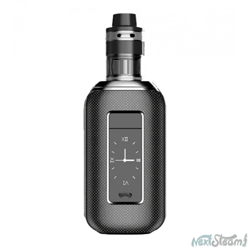 skystar revvo 210w kit by aspire