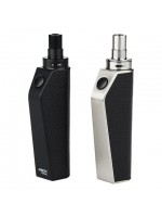 Aster total kit Eleaf