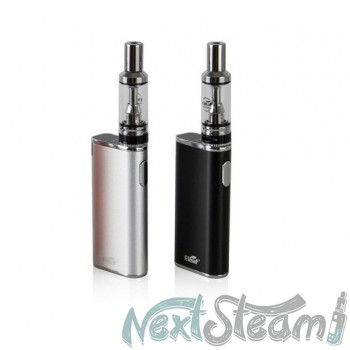 eleaf istick trim kit με τον gsturbo